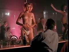 Amy Lindsay tits - Forbidden Sins