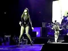 Famous american singer Rihanna ass compilation