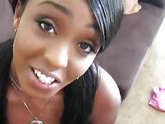Mine chocolate girl, webcam movie Black porn