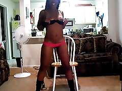 Ebony schooll girl naked