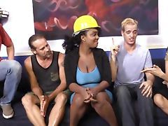 Beamy heart of hearts lowering Layton Benton groupsex with white men Beamy natural heart of hearts..