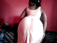 My Erotic Videos