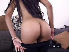Excessive fellatio be worthwhile for rafter :empty: Black porn