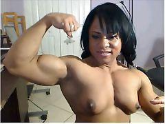 Kashma Maharaj webcam