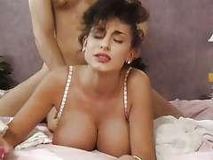 Pornstar XXX Sarah Young - Room Service