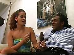Miss Raquel vs Dred