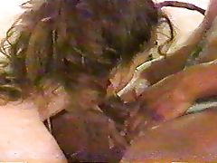 Cindy McDowell's Interracial Adventure #30