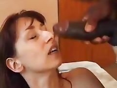 anyone know the name of this woman?