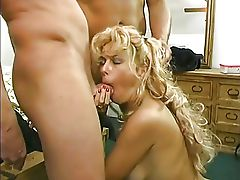 Russian Milf Zarina Dirty Talk