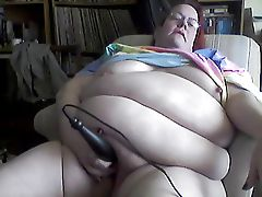 Cunt needs pounded