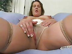 lactamanija - milf's get sex
