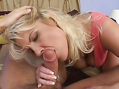 I just Banged your 42y.o. Mommy (POV)