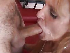 Mature get fucked - 46