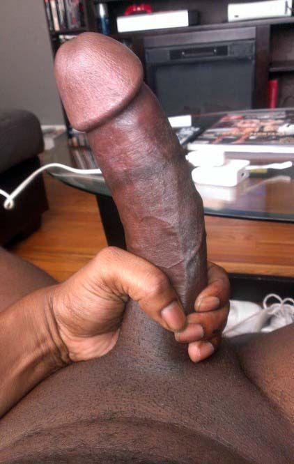 Big Black Dick Tiny Girl