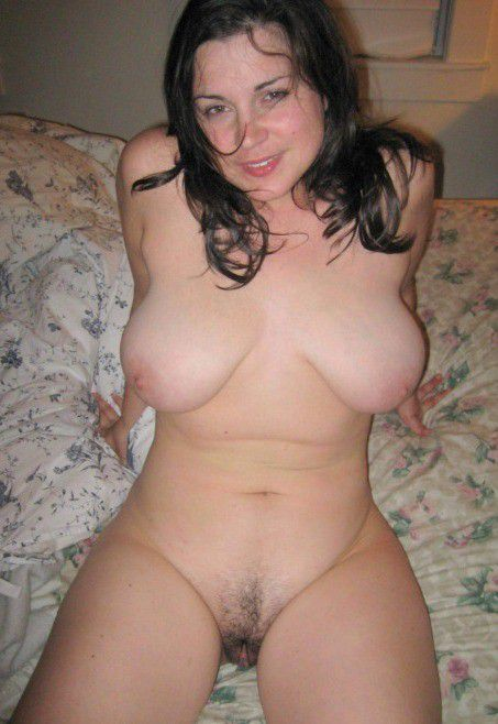 Remarkable, very brunette mature amateurmilfs useful