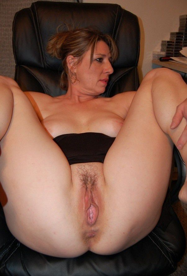 have found the Amateur milf fucked hard where you
