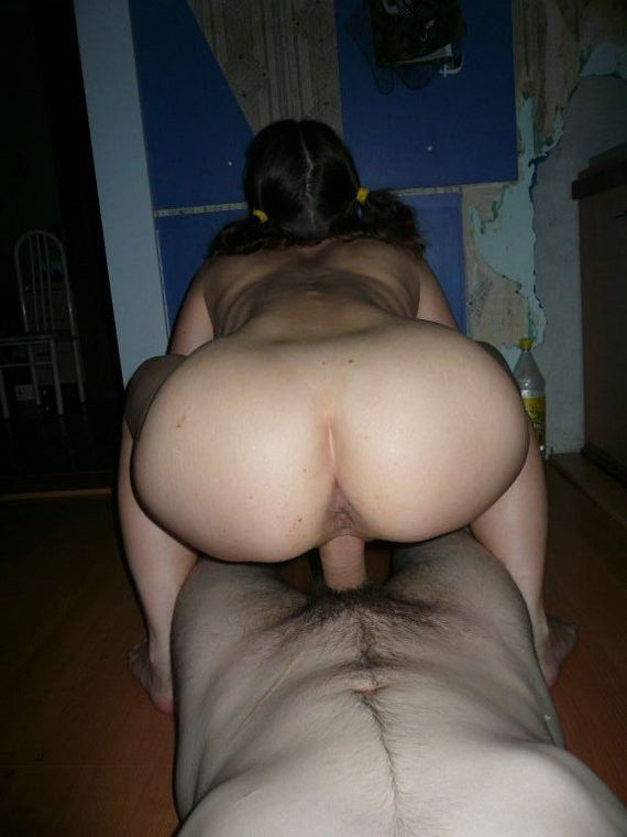 Husband shares wife for fucking
