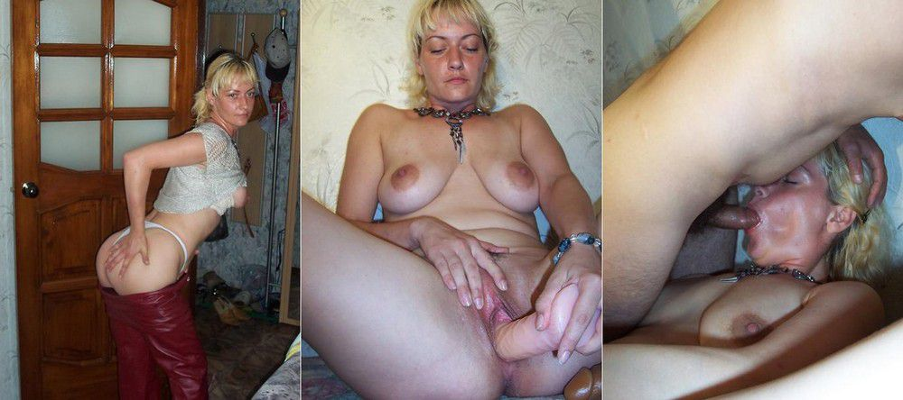 right! good bbw ghana xxx from ghana join told all