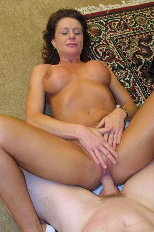 like topic big tits bikini julia like this