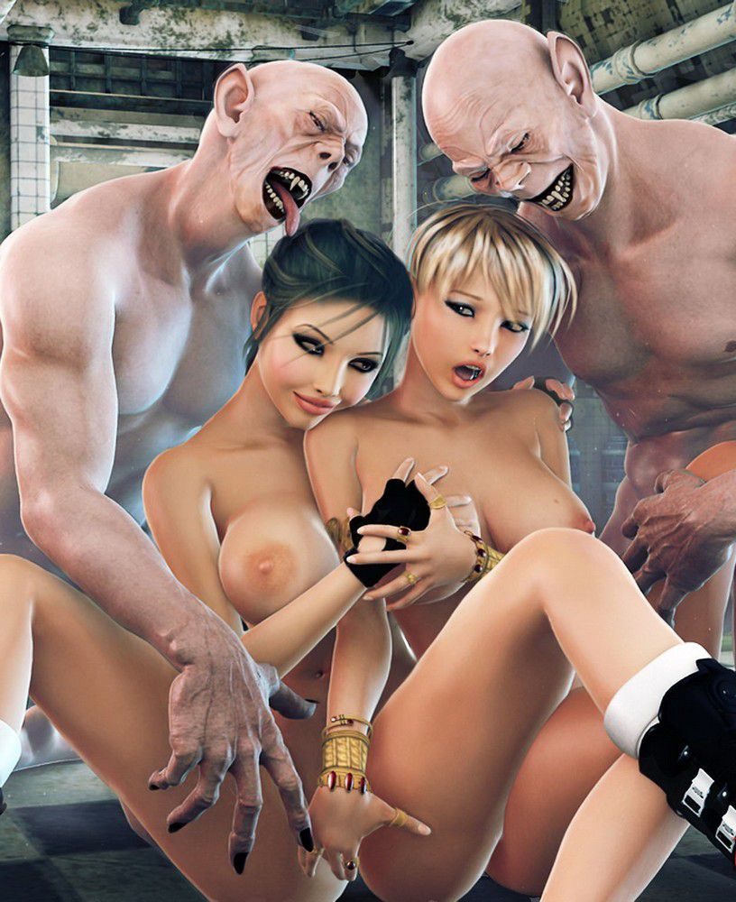 Spanked asses galleries
