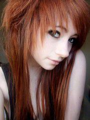 Nude emo teens have fun at home,..