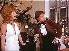 Teens for Rent (1979) Full vintage sex movie