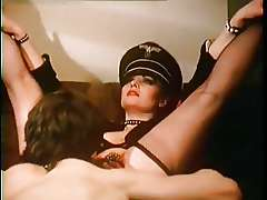 Mistress can fuck by her slave