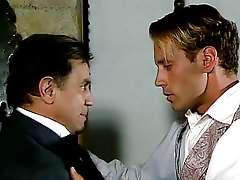 Spiegel Der Luste (Mirror of Lust) male movie