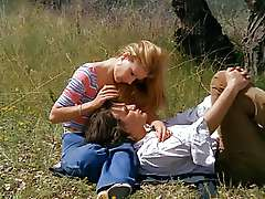 Erika Cool Classic  (1978) Full Movie