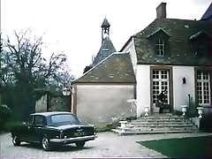 Le cauchemar de Manuela (1981) Full Vintage Porn Movie