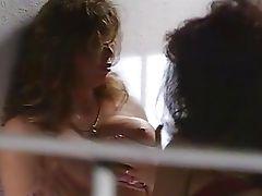 Prison videos