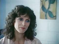 Kay Parker, famouce vintage pornstar