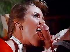 American Classic Oral Sex Movie