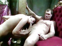 Gay oral sex classic porn