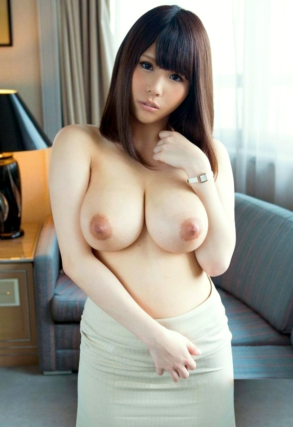 korean amateur