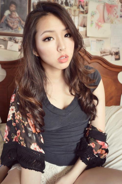 kanomatakeisuke: Ai Shinozaki | Busty Japanese Model