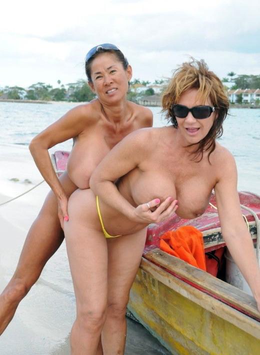 Pictures firm solo uncut masturbate jizz