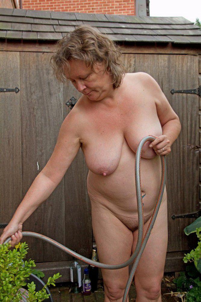 naked small soft jock dick