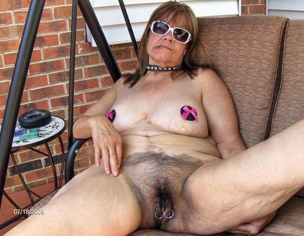 Xnxx hot wife cheating