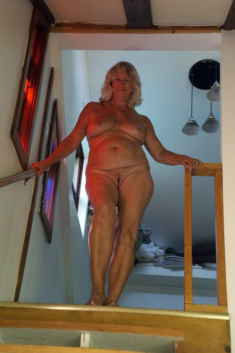 Sex slave tied up