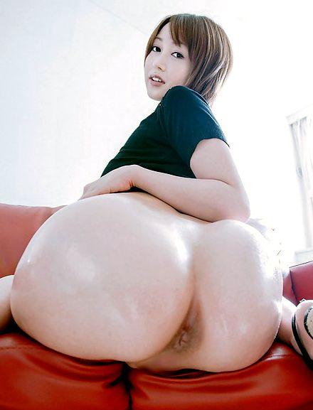 Japanese Big Tits Lingerie