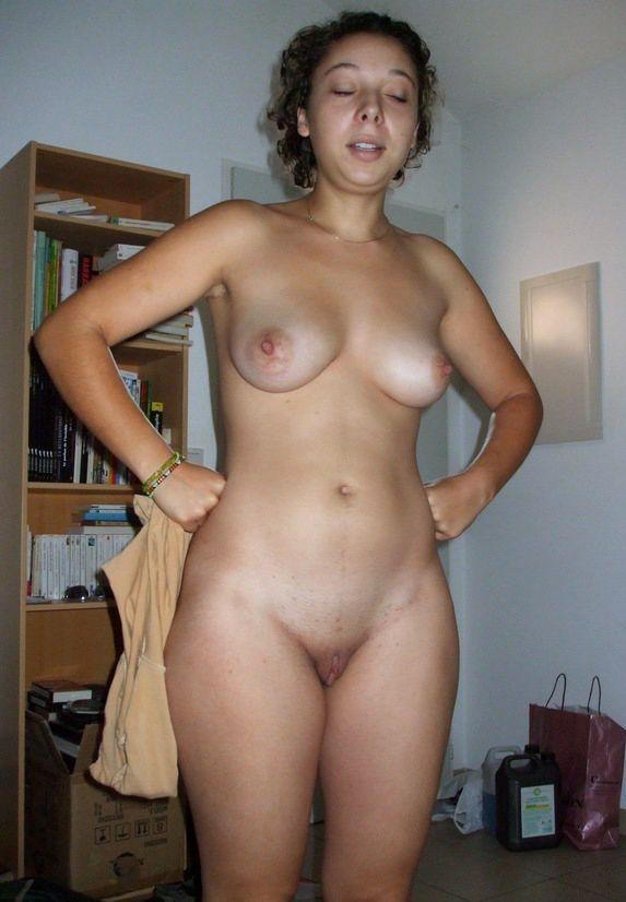stockings kapri styles sexy nude videos on youtube