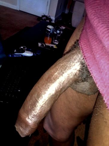 Images Fat Black 13 Inch Black Dick