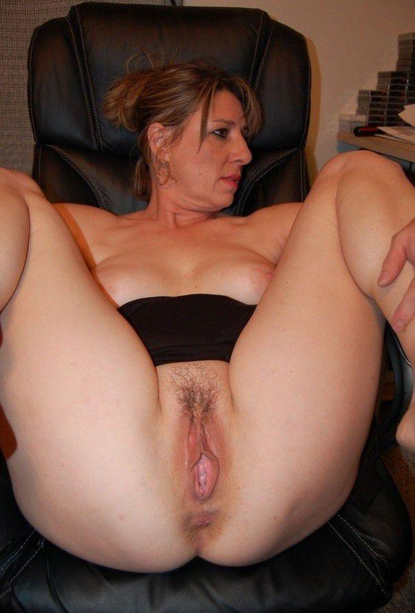 Real life eenage nude girl self pics