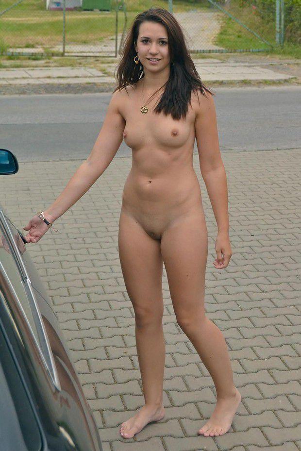 sexy girls bosnia gallery
