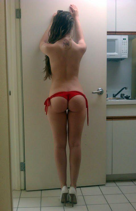 penelope cruz pussy porn