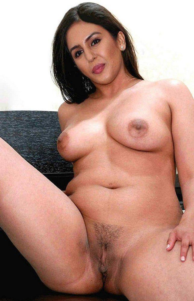 Manisha koirala fake nude image, wet latino ass