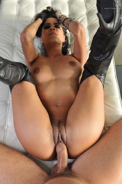 Bbc Creampie White Wife